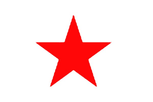 red-star-600x400