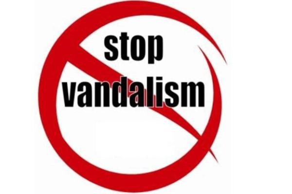 vandalism-600x400