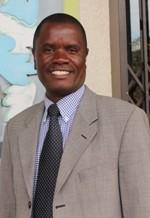 ngumuya
